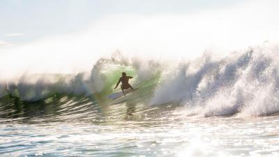 surf%20hiver%20Olaian%20header.jpg