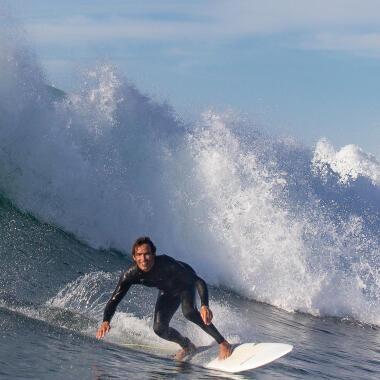 surfen-winter