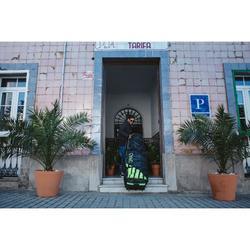 Reistas kitesurf Travel 900 TT/surf tot 180 cm (6') tot 180 cm (6')