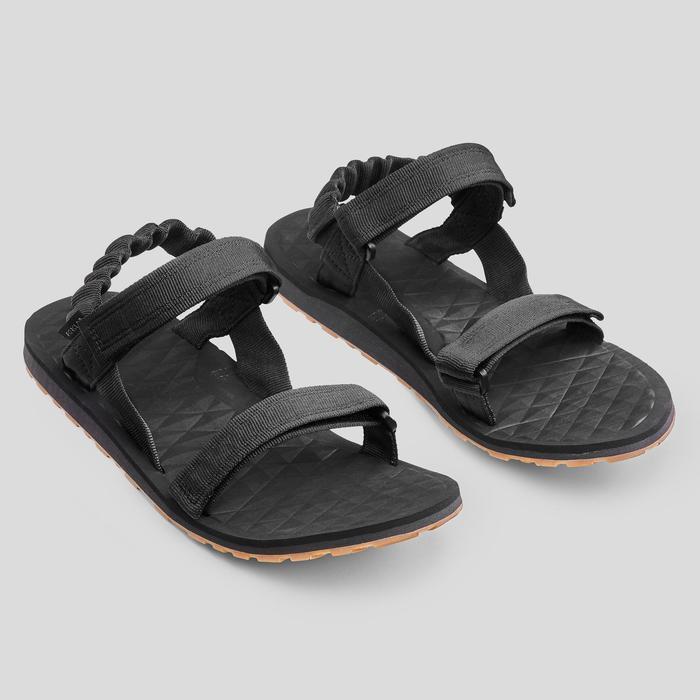 Sandales de randonnée - Travel 100 - Homme