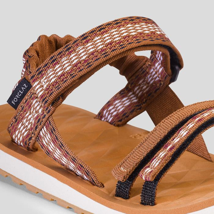 Sandalen Travel 100 Damen