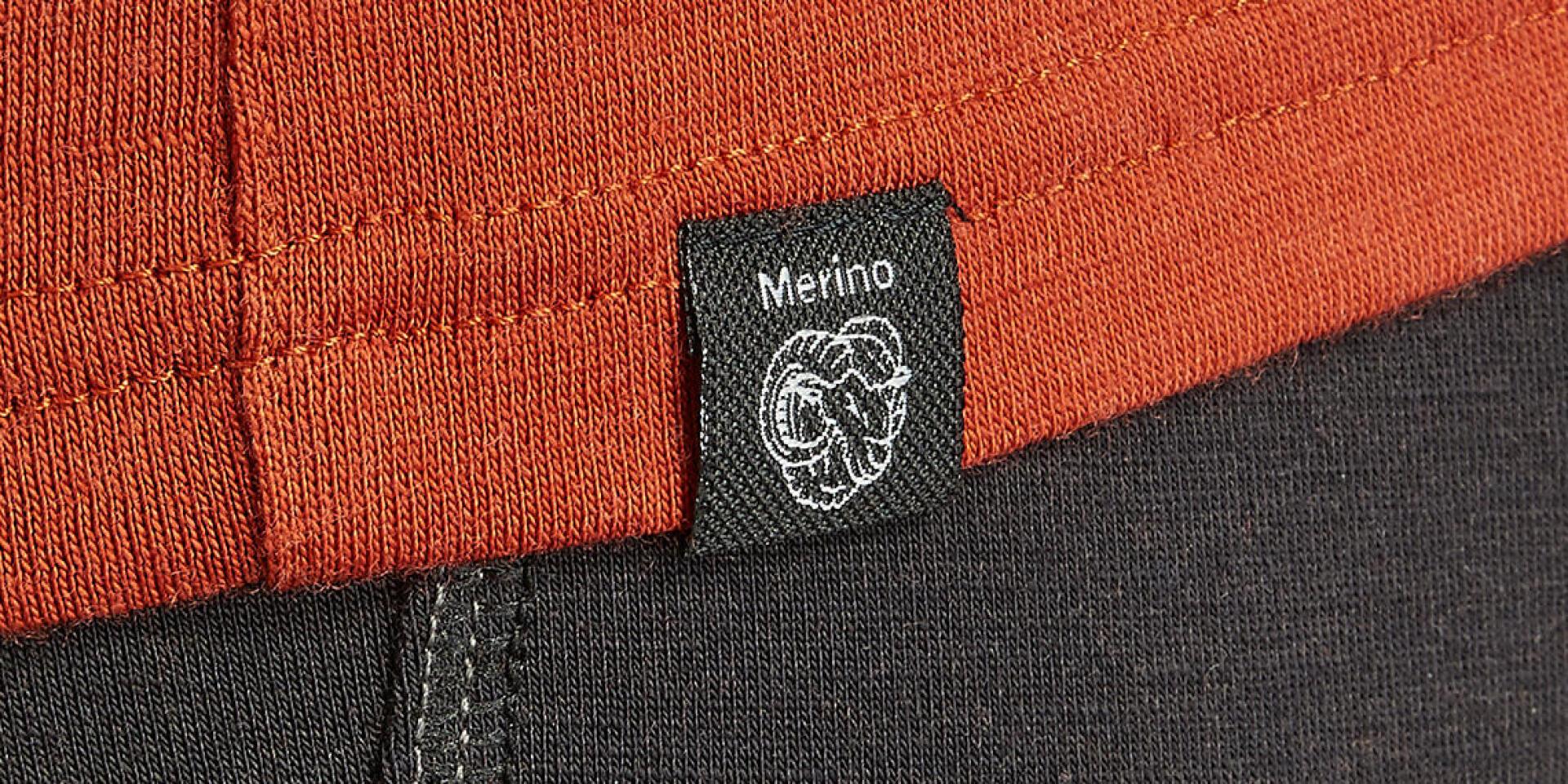 Comment entretenir et réparer de la laine merinos