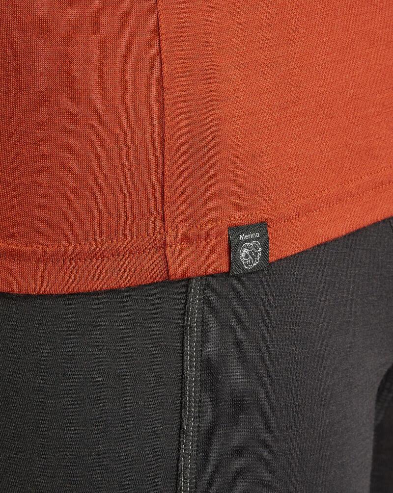 How to maintain a merino wool garment