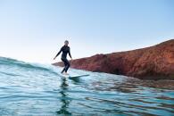 comment choisir sa combinaison néoprène de surf
