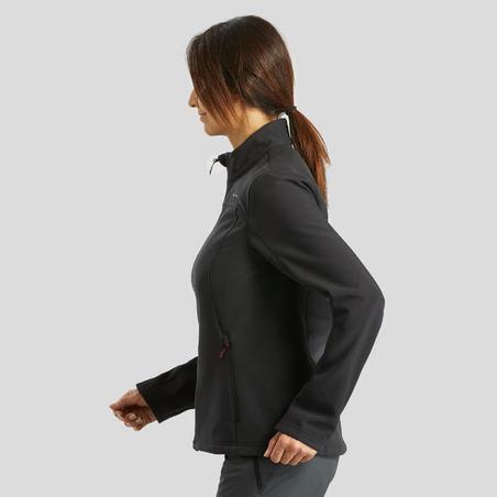 Куртка TREK 100 женская
