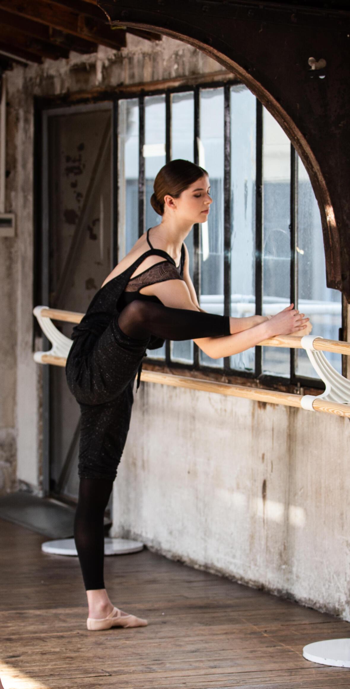 Danse-classique-ania-Bartkowski-decathlon