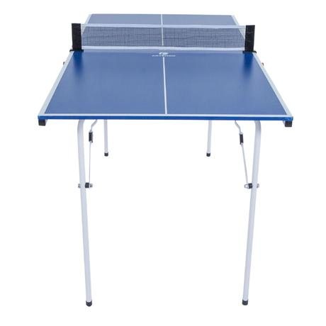 abc4117b8 Table De Ping Pong Exterieur Decathlon Maison Design