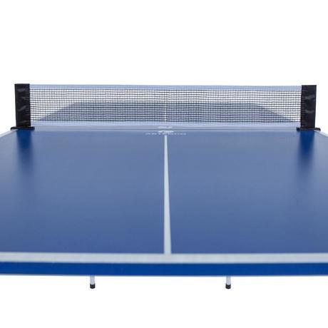 Tavolo ping pong ft mini artengo - Dimensioni tavolo ping pong ...