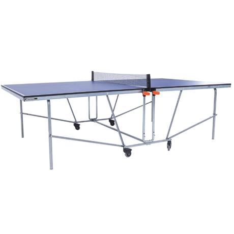 4ccf7369d FT 730 Indoor Table Tennis Table