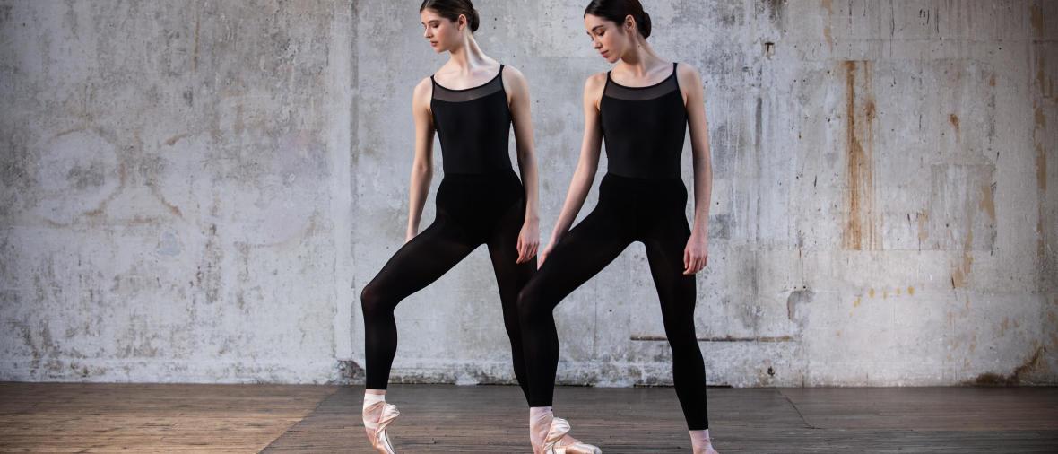 Qu'est ce que la danse classique ?