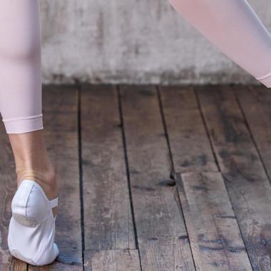 cc pointes de danse