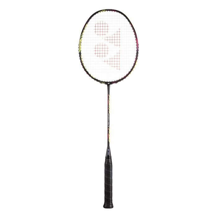 Raquette de Badminton Adulte DUORA 10 LT