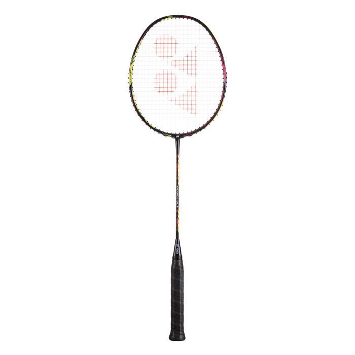 Raquette de Badminton DUORA 10 LT