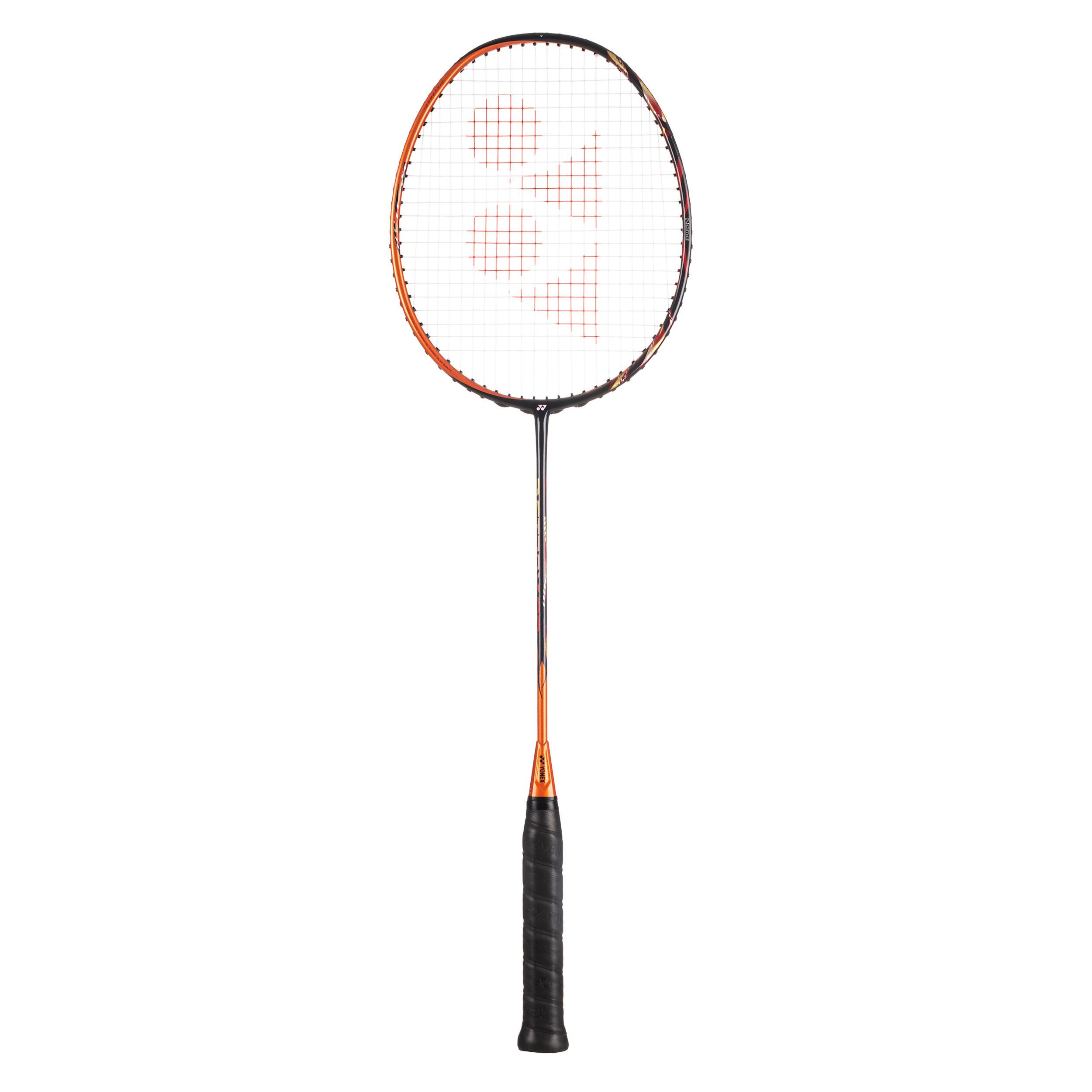 Rachetă Badminton ASTROX 99 la Reducere poza