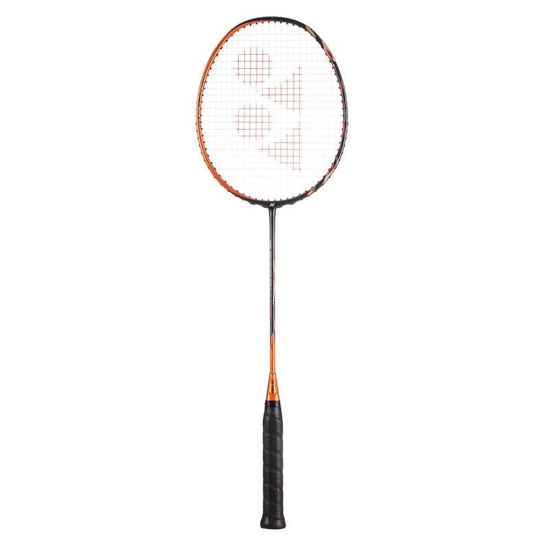 RAQUETTES BADMINTON ADULTE EXPERT Racketsport - Badmintonracket ASTROX 99 YONEX - Badmintonutrustning