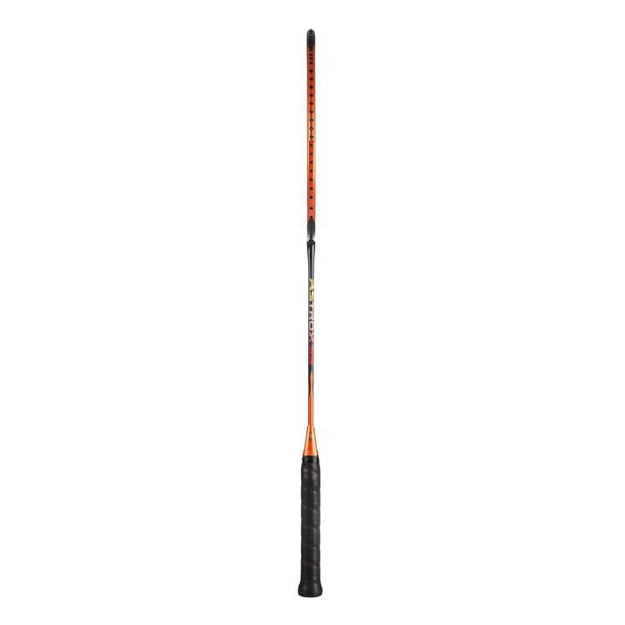 Badmintonracket voor volwassenen Astrox 99