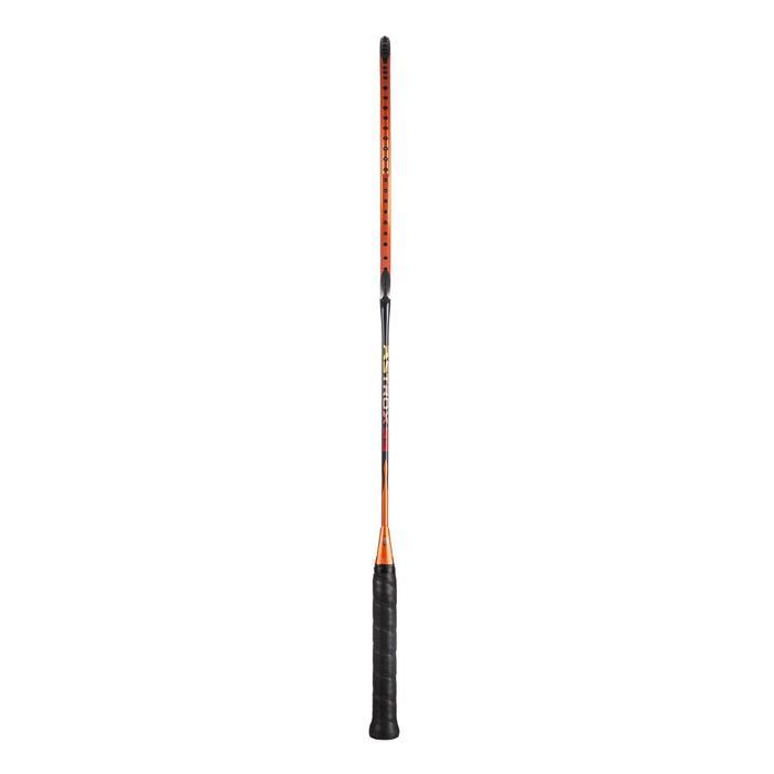 Badmintonracket voor volwassenen Yonex Astrox 99