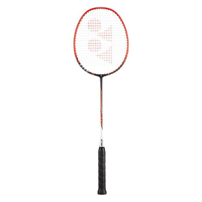 Badmintonschläger Nanoray Dynamic Haste Erwachsene
