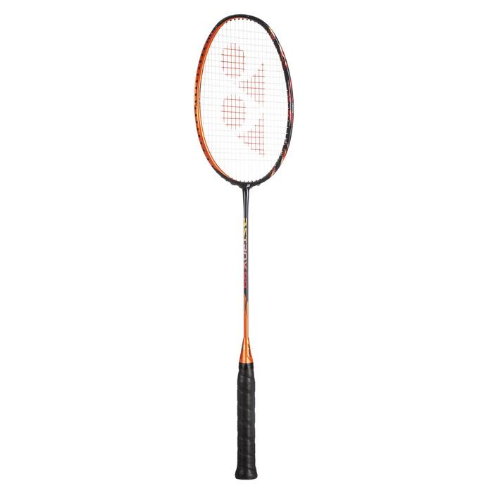 Badmintonracket Astrox 99