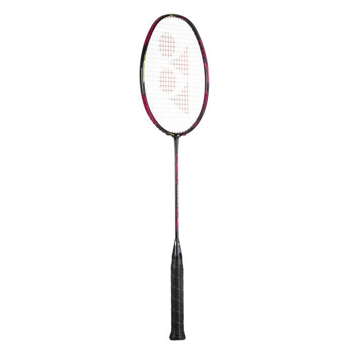 Badmintonracket voor volwassenen Duora 10 LT