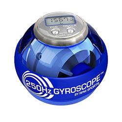 Powerball Escalada Supernova 250Hz Pro Blue