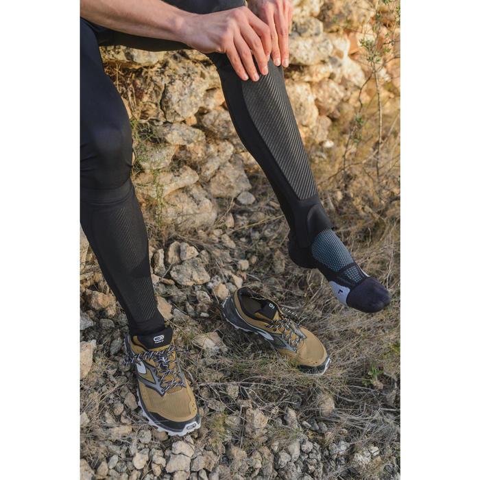 定向越野賽專用護腿套