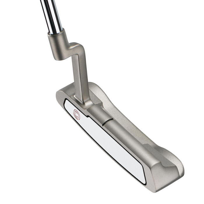 PUTTER DE GOLF ZURDO WHITE HOT PRO #1 34""