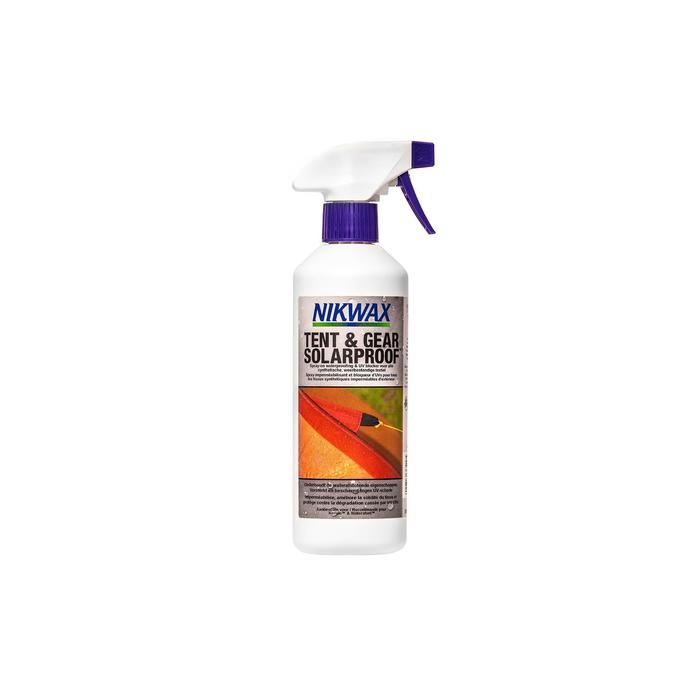 UV SolarProof Spray-On 500ml