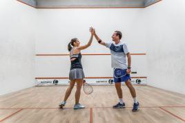 conseils-bérangère-a-testé-le-squash