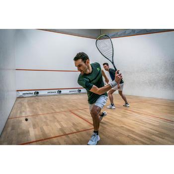 SR 990 Power 115 g Squash Racket
