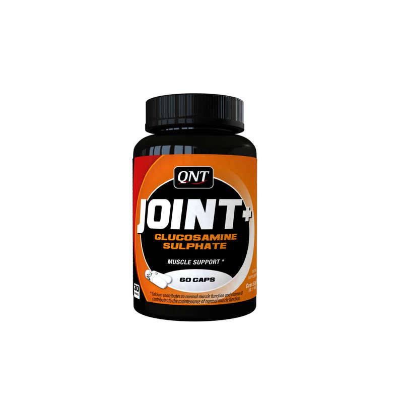 ПРОТЕИНЫ, БИОЛОГИЧ АКТИВ ДОБАВКИ Спортивное питание - Комплекс Joint+ QNT - Спортивное питание