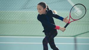 tennis kind