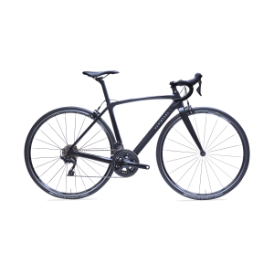 Bicicleta Ultra RCR CF 105 MULHER