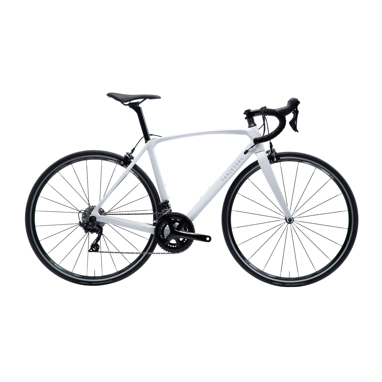Bicicletă Şosea Ultra CF Damă