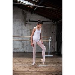 Kit pansements de danse classique