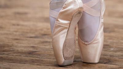 dance_ss17_justo_pointe8352265cc5160799cc8327866cctci_scene_06.jpg-1_-1xoxar.jpg