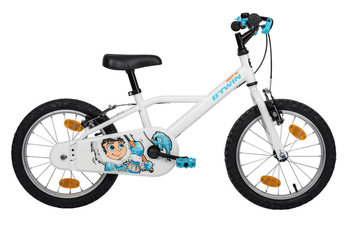 bicicleta_16_pouces_blanc_decathlon