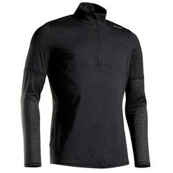 TOP THERMIC 900 HOMME NOIR