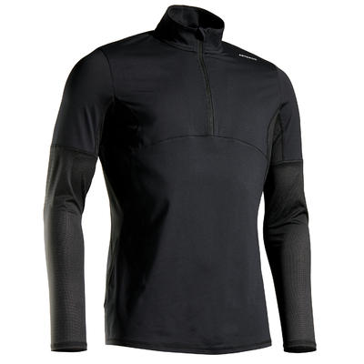 Thermic 900 Top - Black