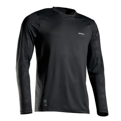 Tee shirt TTS500 TH NOIR
