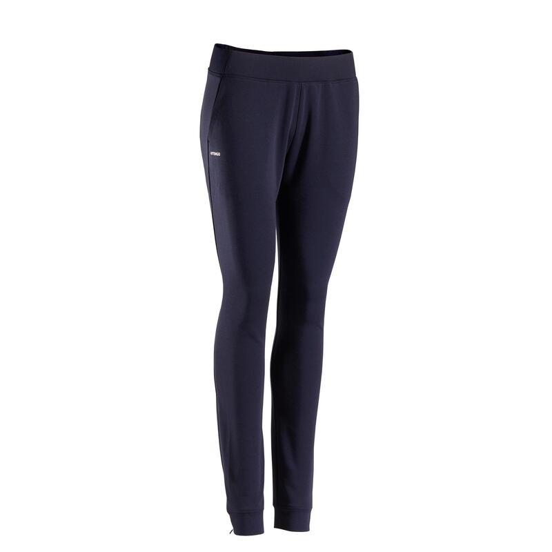 Pantalons et Leggings de Tennis