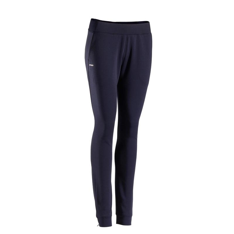 Tennis Trousers