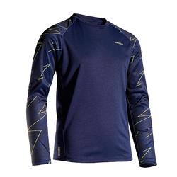 Boys' Thermal T-Shirt