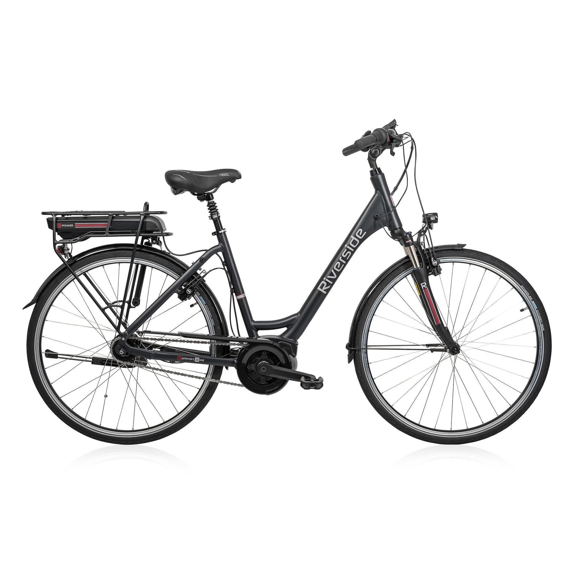 Fahrrad Günstig Kaufen Im Online Shop Btwin Decathlon