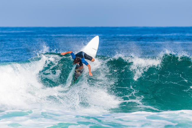 Surfen | Experte | Shortboard