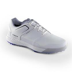 รองเท้ากอล์ฟสำหรับผ...