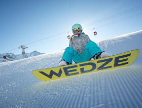 choisir snowboard enfant - media 1