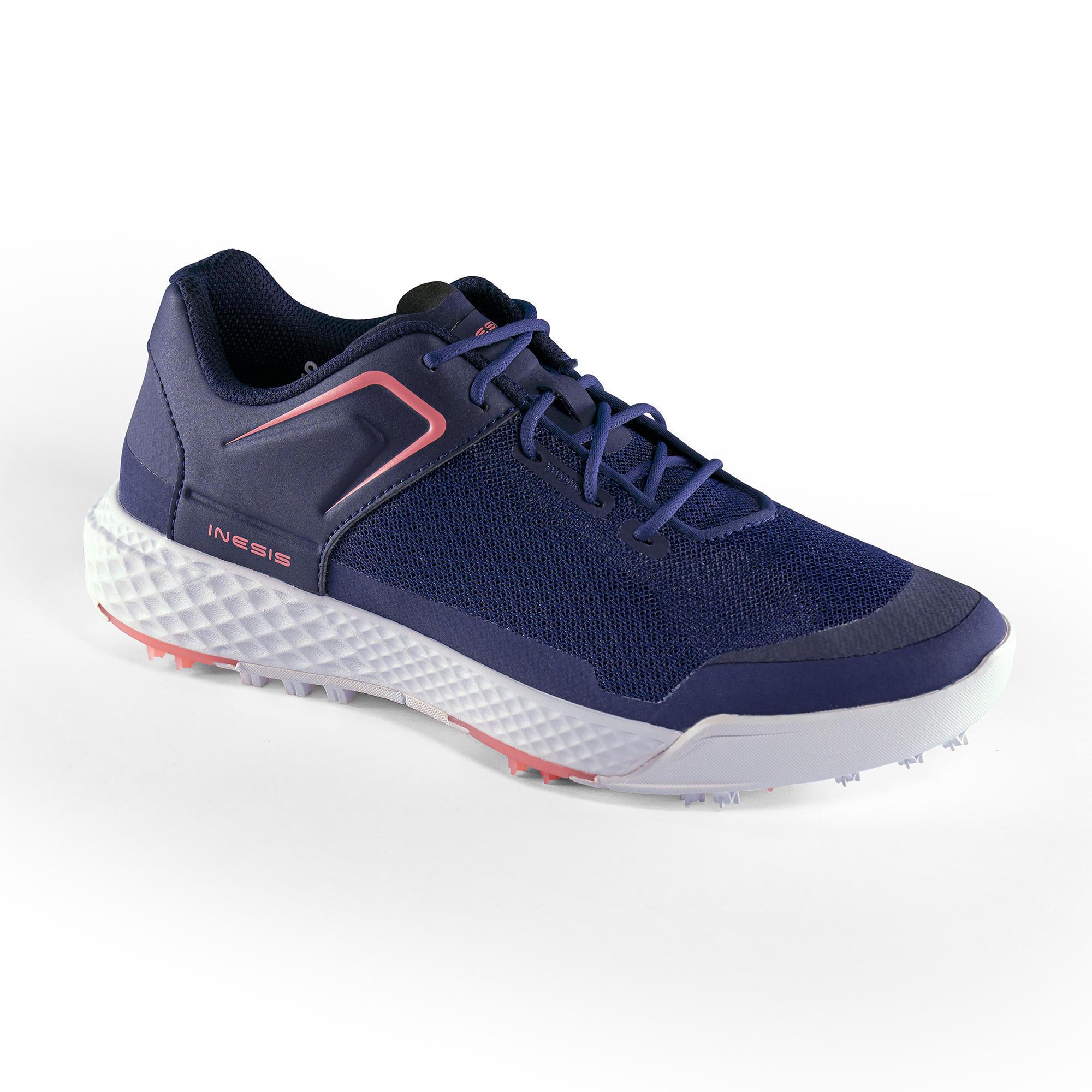 huge discount 82141 13da0 Comprar zapatos y zapatillas de golf online   Decathlon