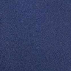 Neopreen surftop 900 met lange mouwen voor heren blauw - 166688