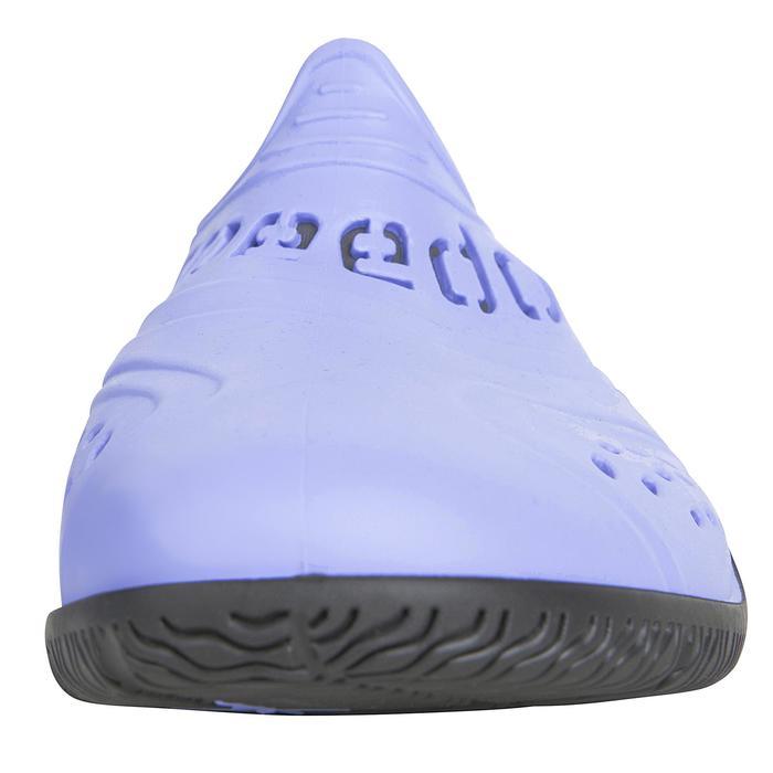 Aquaschuhe Zanpa Light violett